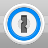 1password-logo