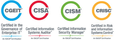 Cyber Security Certifications - Kevin Magee   On Security